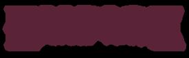 Empire Business Solutions Logo